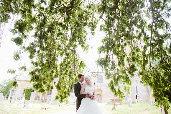 staffordshire-wedding-photographer